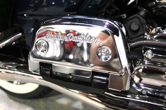 2002 Harley Davidson Road King Classic FLHRCI Boynton Beach, FL 22