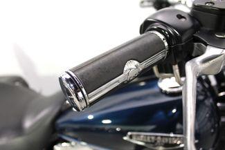2002 Harley Davidson Road King Classic FLHRCI Boynton Beach, FL 23