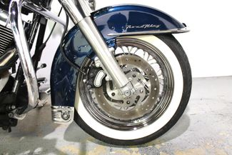 2002 Harley Davidson Road King Classic FLHRCI Boynton Beach, FL 27