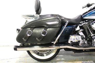 2002 Harley Davidson Road King Classic FLHRCI Boynton Beach, FL 30