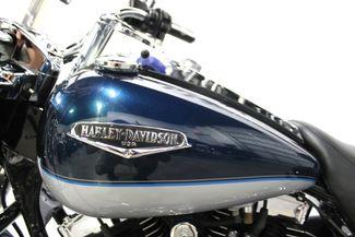 2002 Harley Davidson Road King Classic FLHRCI Boynton Beach, FL 35