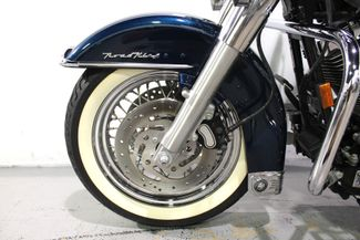 2002 Harley Davidson Road King Classic FLHRCI Boynton Beach, FL 37