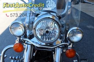 2002 Harley-Davidson Road King Classic  in Jackson , MO
