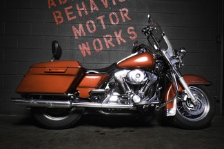 Used motorcycles in salt lake city custom choppers for Addictive behavior motor works salt lake city ut