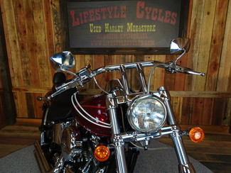 2002 Harley-Davidson Softail® Anaheim, California 3