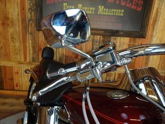 2002 Harley-Davidson Softail® Anaheim, California 2