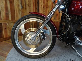 2002 Harley-Davidson Softail® Anaheim, California 18
