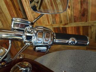 2002 Harley-Davidson Softail® Anaheim, California 6