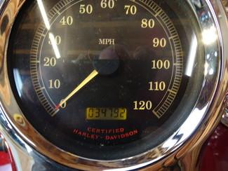 2002 Harley-Davidson Softail® Anaheim, California 28