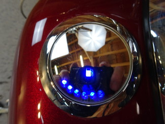 2002 Harley-Davidson Softail® Anaheim, California 20