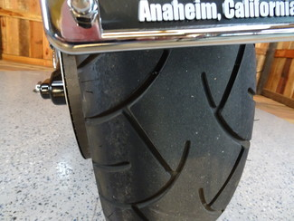 2002 Harley-Davidson Softail® Anaheim, California 26