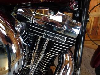 2002 Harley-Davidson Softail® Anaheim, California 9