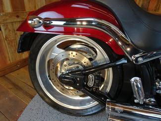 2002 Harley-Davidson Softail® Anaheim, California 24