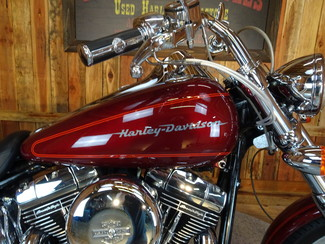 2002 Harley-Davidson Softail® Anaheim, California 16