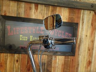 2002 Harley-Davidson Softail® Anaheim, California 4