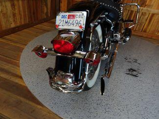 2002 Harley-Davidson Softail® Anaheim, California 14