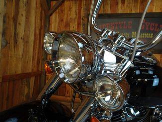 2002 Harley-Davidson Softail® Anaheim, California 17