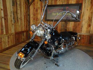2002 Harley-Davidson Softail® Anaheim, California 22