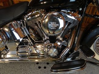 2002 Harley-Davidson Softail® Anaheim, California 7