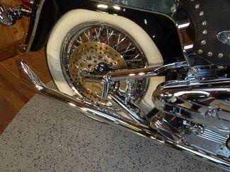 2002 Harley-Davidson Softail® Anaheim, California 10