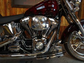 2002 Harley-Davidson Softail® Fat Boy Anaheim, California 3