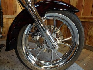 2002 Harley-Davidson Softail® Fat Boy Anaheim, California 16