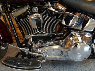 2002 Harley-Davidson Softail® Fat Boy Anaheim, California 20