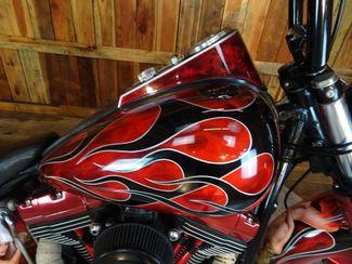2002 Harley-Davidson Softail® Fat Boy Anaheim, California 11