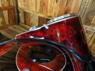 2002 Harley-Davidson Softail® Fat Boy Anaheim, California 13