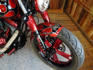 2002 Harley-Davidson Softail® Fat Boy Anaheim, California 16