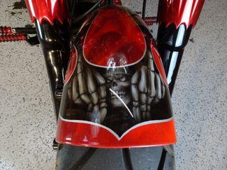2002 Harley-Davidson Softail® Fat Boy Anaheim, California 18