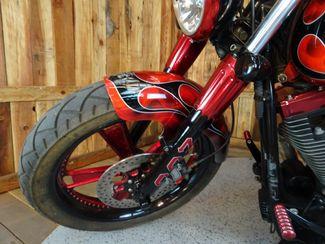 2002 Harley-Davidson Softail® Fat Boy Anaheim, California 21