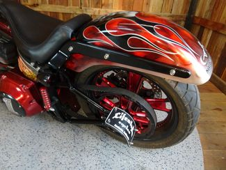2002 Harley-Davidson Softail® Fat Boy Anaheim, California 28