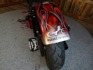 2002 Harley-Davidson Softail® Fat Boy Anaheim, California 29