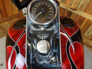 2002 Harley-Davidson Softail® Fat Boy Anaheim, California 32