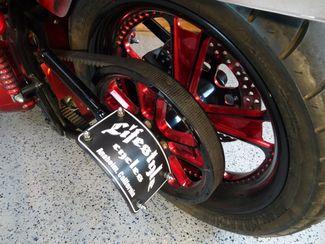 2002 Harley-Davidson Softail® Fat Boy Anaheim, California 36