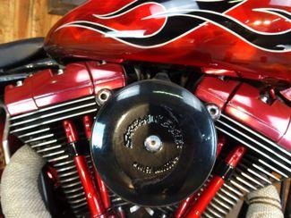 2002 Harley-Davidson Softail® Fat Boy Anaheim, California 4