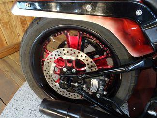 2002 Harley-Davidson Softail® Fat Boy Anaheim, California 27