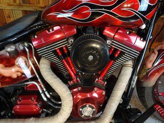 2002 Harley-Davidson Softail® Fat Boy Anaheim, California 6