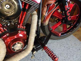 2002 Harley-Davidson Softail® Fat Boy Anaheim, California 7