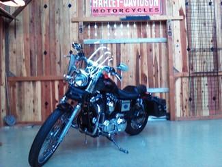 2002 Harley-Davidson Sportster® 1200 Custom Anaheim, California 2