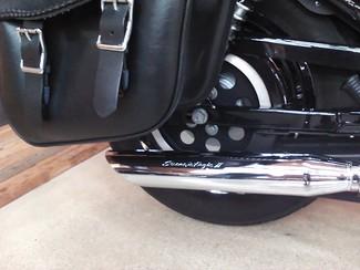 2002 Harley-Davidson Sportster® 1200 Custom Anaheim, California 12