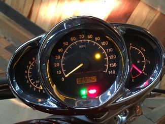 2002 Harley-Davidson V-Rod Anaheim, California 15