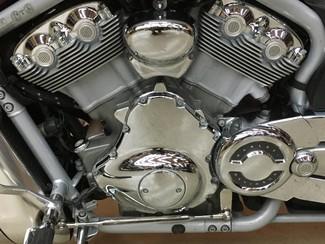 2002 Harley-Davidson V-Rod Anaheim, California 2