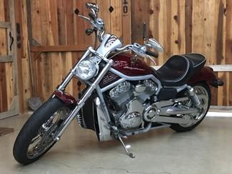2002 Harley-Davidson V-Rod Anaheim, California 11
