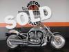 2002 Harley Davidson VROD  VRSC Arlington, Texas