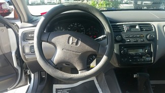 2002 Honda Accord SE Dunnellon, FL 11