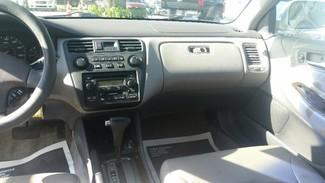 2002 Honda Accord SE Dunnellon, FL 12