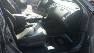 2002 Honda Accord SE Dunnellon, FL 14