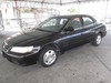 2002 Honda Accord EX w/Leather Gardena, California